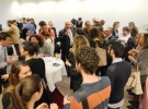 CAREER DEVELOPMENT IN BRUSSELS: NETWORKING EVENT FOR EU PROFESSIONALS