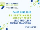 CALL FOR CONTRIBUTIONS TO THE EU SUSTAINABLE ENERGY WEEK POLICY CONFERENCE