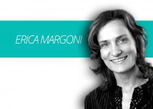 testimonial MARGONI erica