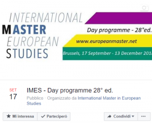 imes day fb